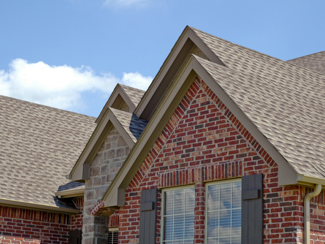 Roofing Solutions That Fit Your Budget